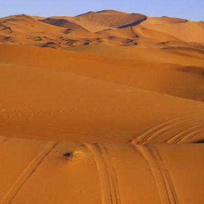 Moroccan Escapade Rally Morocco Sahara